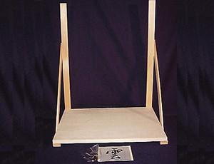 神棚用棚板セット(15号タイプ)